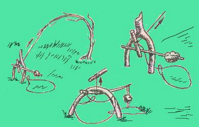 Как сшить накидку на коляску люльку 12